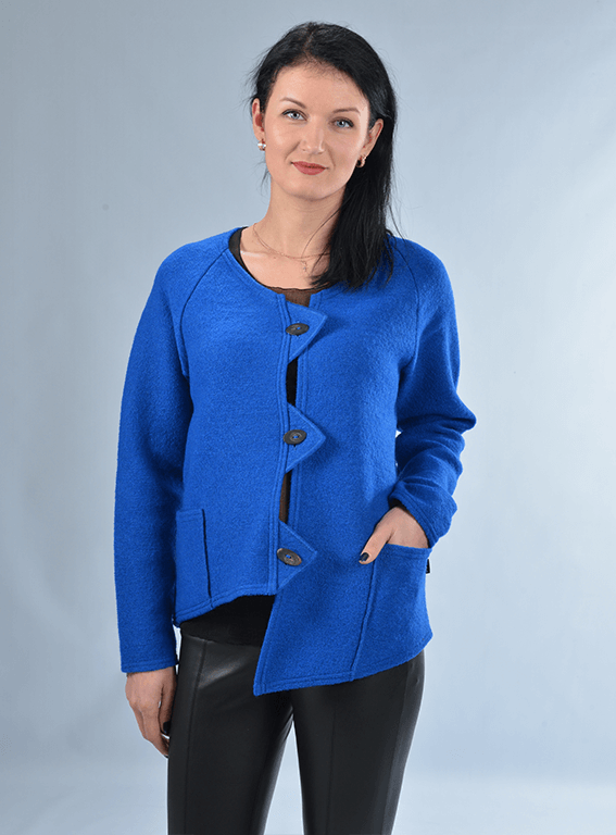 Melinas megztinis